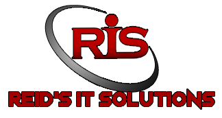 Reid's It Solutions